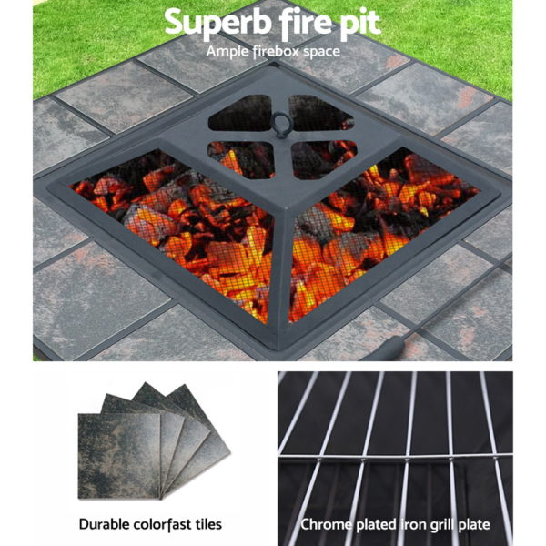 FPIT-BBQ-4IN1-8144-05
