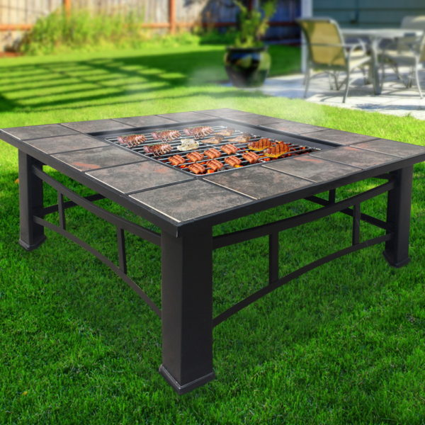 FPIT-BBQ-4IN1-8144-99
