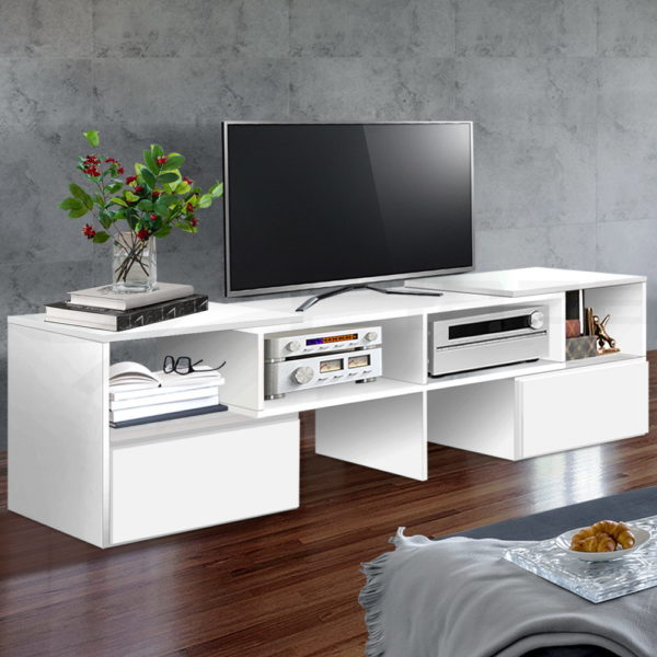 FURNI-TV-175-WH-AB-06