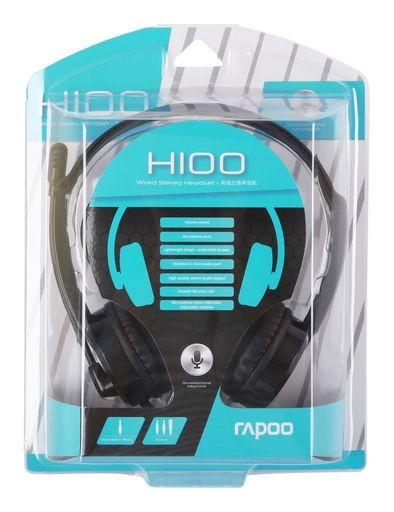 HD1010_retail