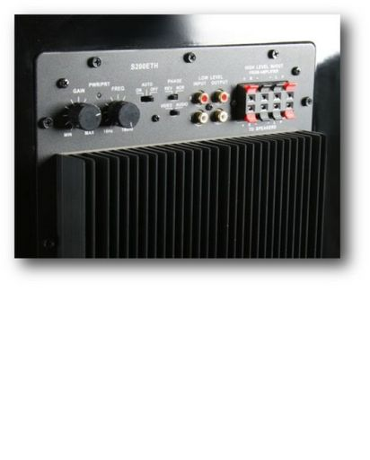 HDSK1002_S200W