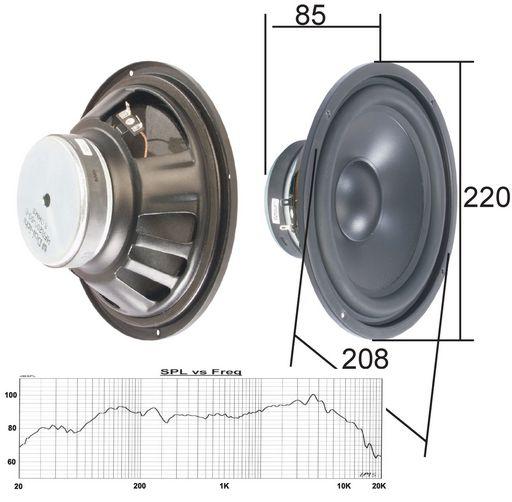HFR200-50-8_v