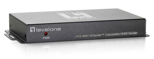 HVE-9003
