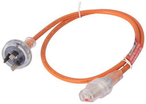 IEC406CL-1