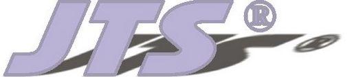 JTS_Logo_Vector