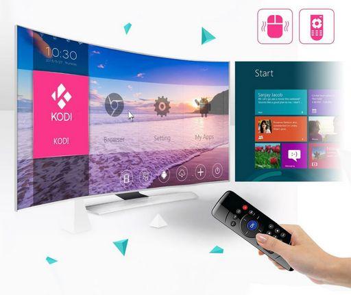 KBD95_v2_tv_remote