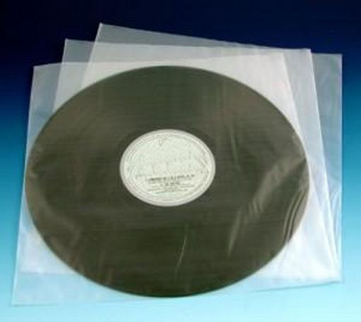LPS-003-1