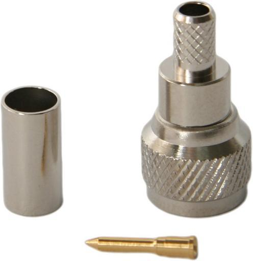 M259-58