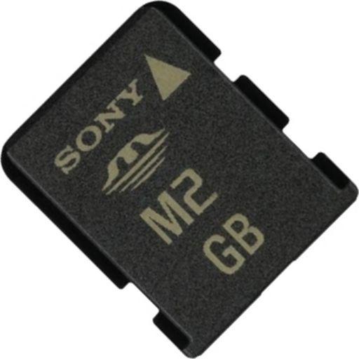 M2M512