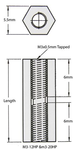M3-HP