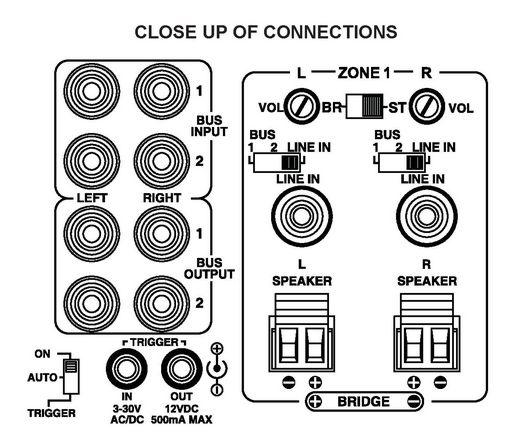 MA1260_Control