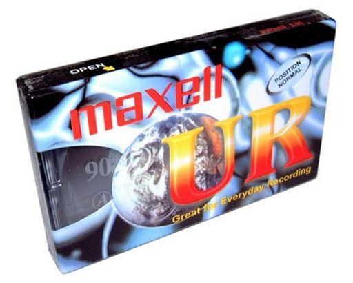 MAX90H_a