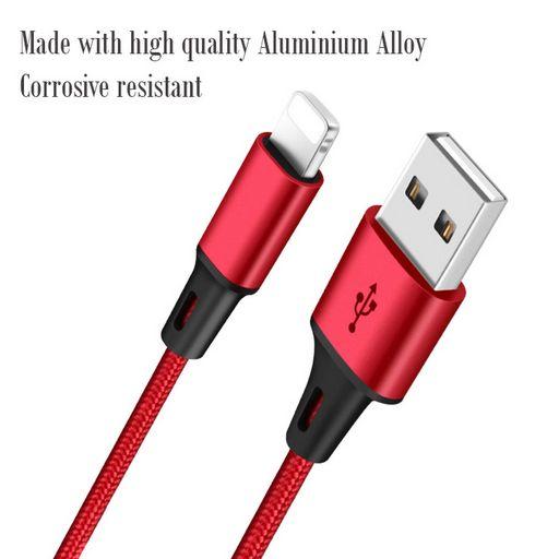 MDC1026_aluminium