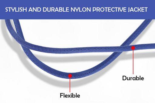 MDC1026_nylon