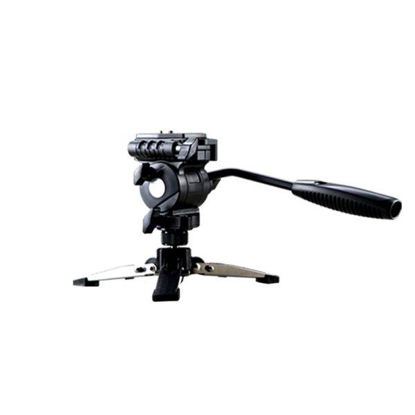 MP-WF3958M-02