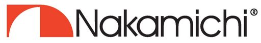 Nakamichi_Logo