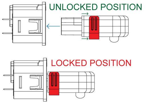 PA130100RBK_locking