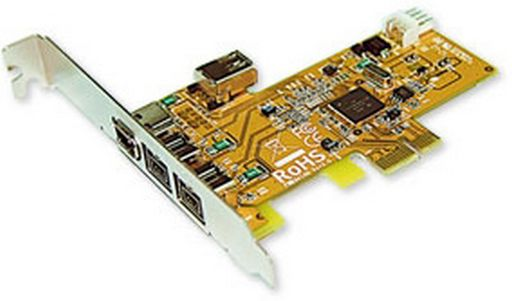 PCIe106