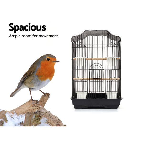 PET-BIRDCAGE-3119-02