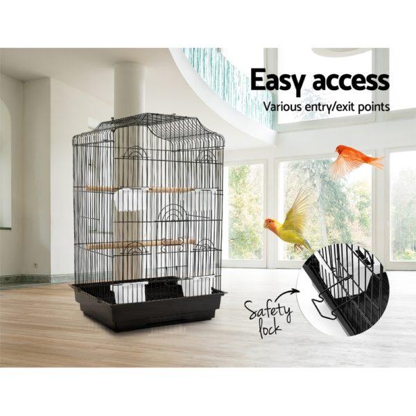 PET-BIRDCAGE-3119-03