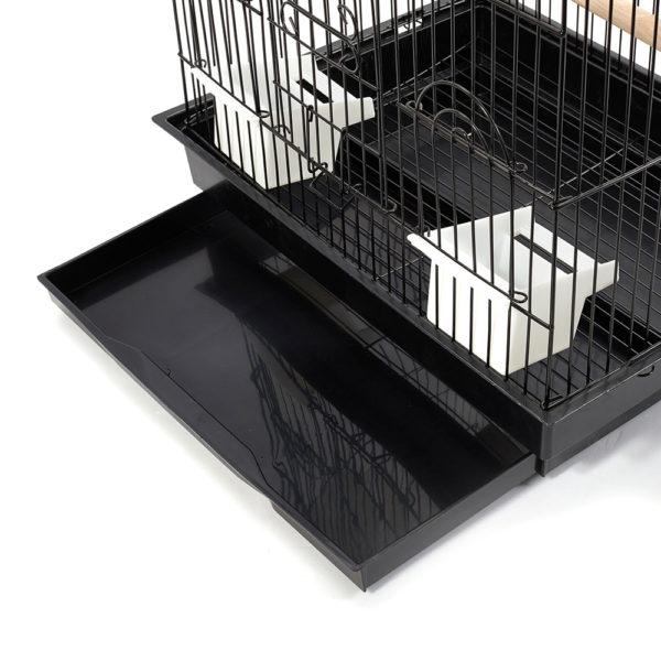 PET-BIRDCAGE-3119-07