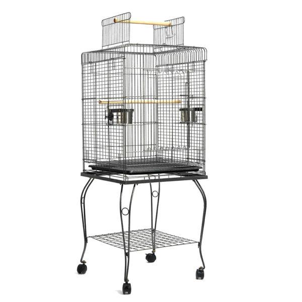 PET-BIRDCAGE-A102-BK-00_1