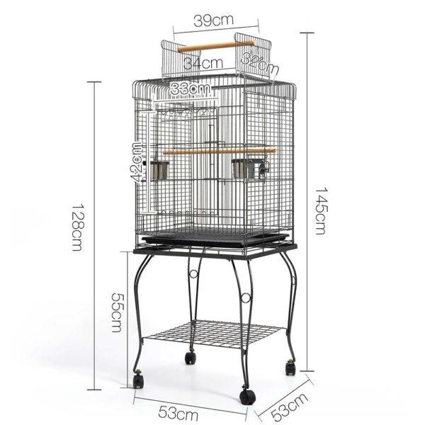 PET-BIRDCAGE-A102-BK-01_1