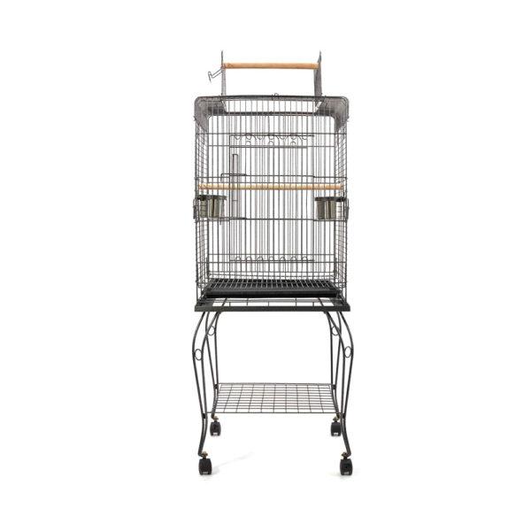 PET-BIRDCAGE-A102-BK-02_1