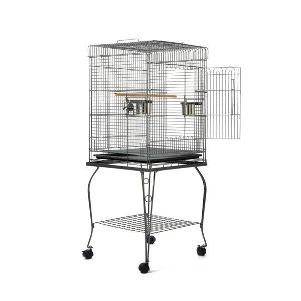 PET-BIRDCAGE-A102-BK-03_1