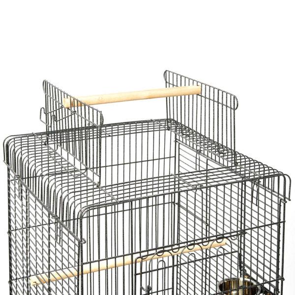 PET-BIRDCAGE-A102-BK-04_1