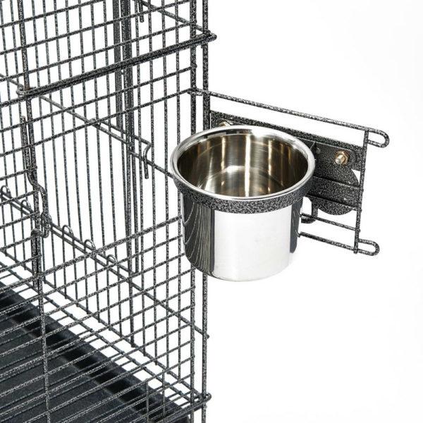 PET-BIRDCAGE-A102-BK-06_1