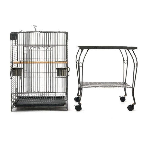 PET-BIRDCAGE-A102-BK-10_1