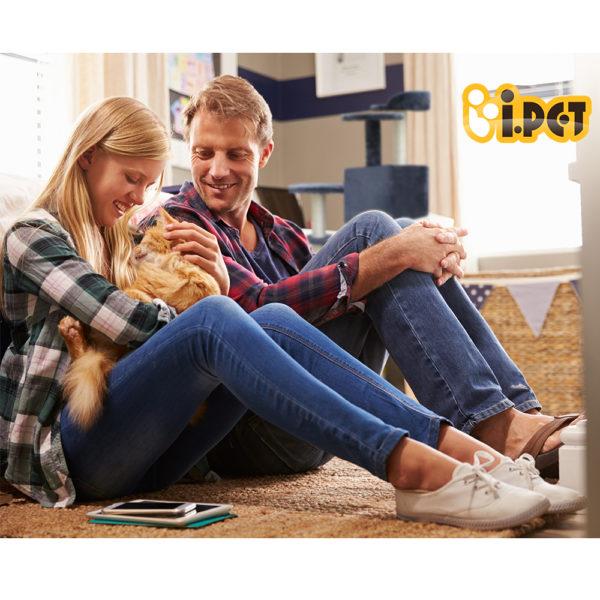 PET-CAT-801F-GR-05
