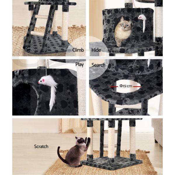 PET-CAT-TREE-GIANT-04