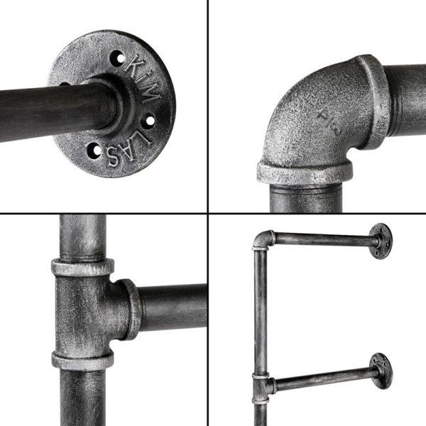 PIPE-DIY-4LVL-HGX2-04