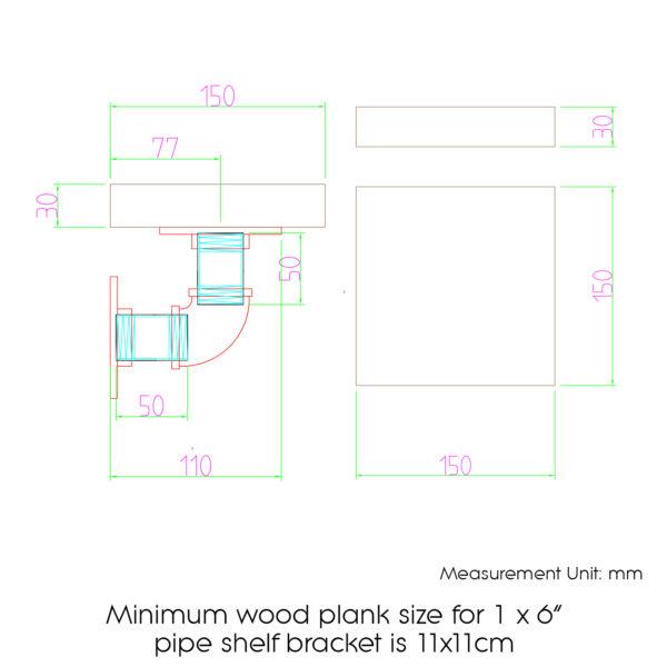 PIPE-DIY-L6-X8-01