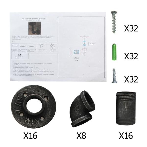 PIPE-DIY-L6-X8-05