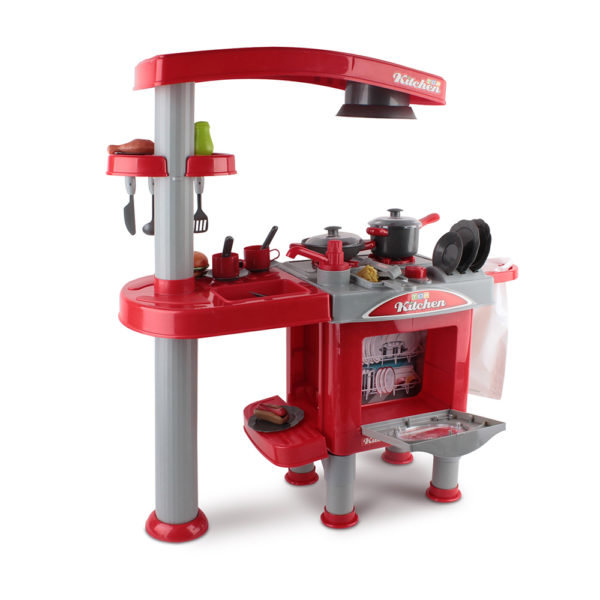 PLAY-KITCHEN-RED-00