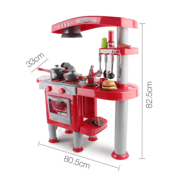 PLAY-KITCHEN-RED-01