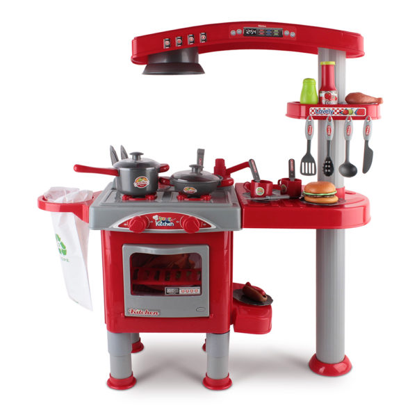 PLAY-KITCHEN-RED-02