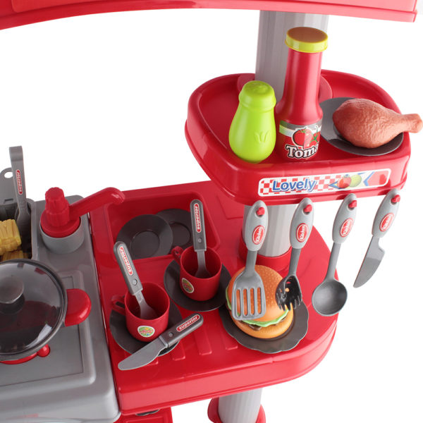 PLAY-KITCHEN-RED-03