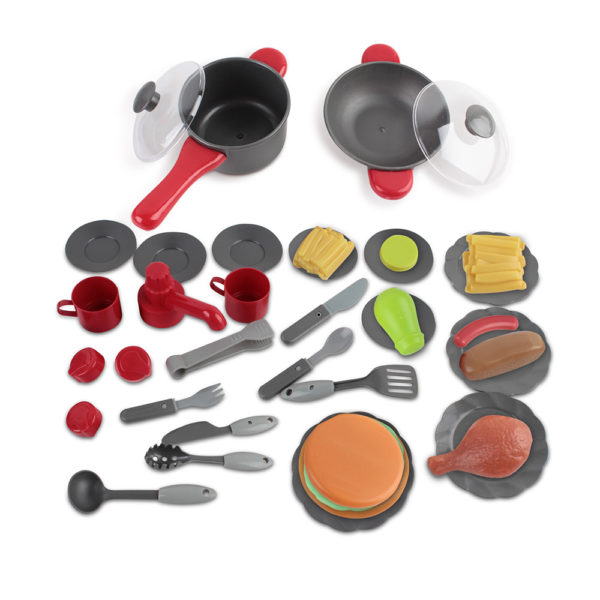 PLAY-KITCHEN-RED-05