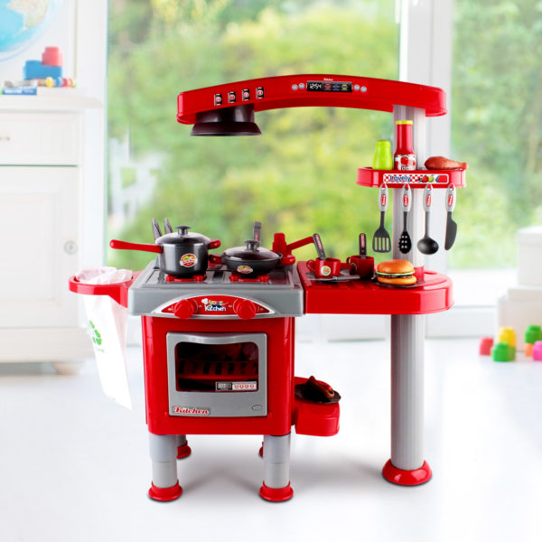 PLAY-KITCHEN-RED-99