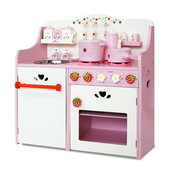 PLAY-WOOD-BERRY-PINK-00
