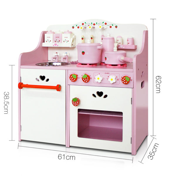 PLAY-WOOD-BERRY-PINK-01