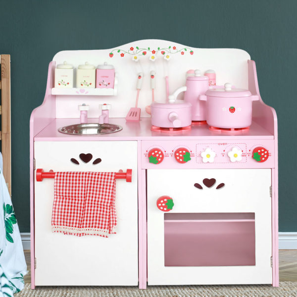 PLAY-WOOD-BERRY-PINK-99