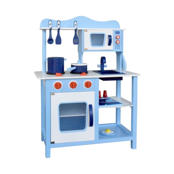 PLAY-WOOD-STAND-BLUE-00