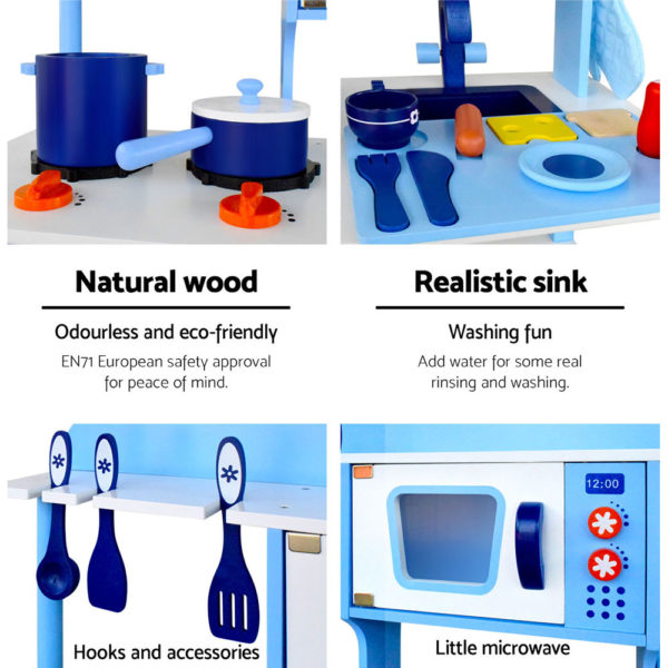 PLAY-WOOD-STAND-BLUE-03