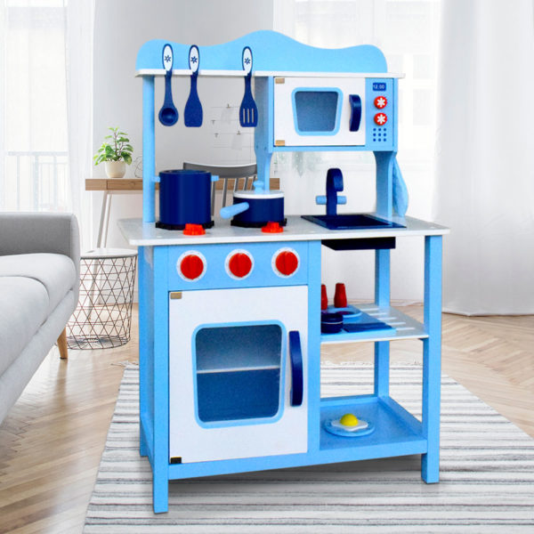 PLAY-WOOD-STAND-BLUE-99
