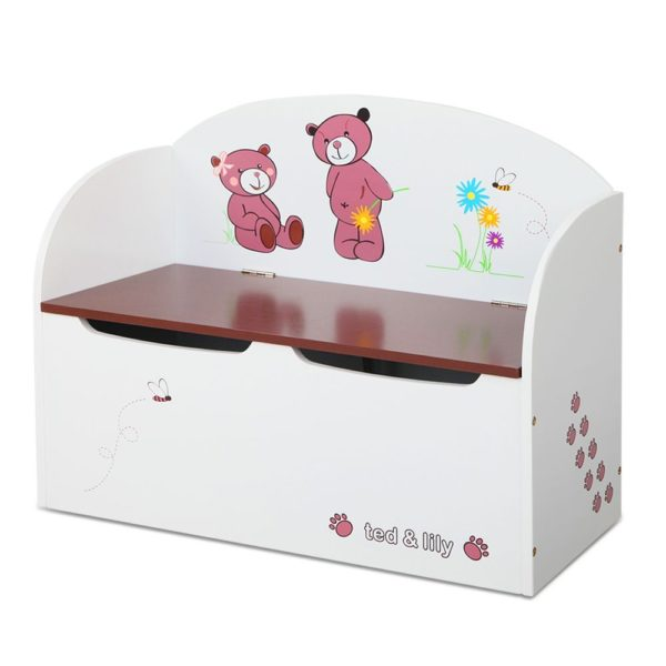 PLAY-WOOD-TOYSTORE-WH-00